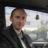 Андрей, 44, г.Хороль