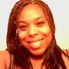 Chrissy Mahari, 22, г.Ричмонд