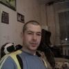 Кирилл, 27, г.Дзержинск