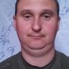александр назаров, 35, г.Анива