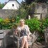 Olga, 42, г.Харьков