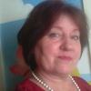 Ольга, 57, г.Армянск