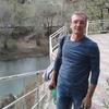 Дмитрий, 48, г.Подольск