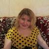 ИРИНА, 44, г.Заволжск