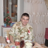 Дамир, 27, г.Чебаркуль