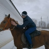Николай, 30, г.Таганрог