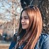 Ксения, 25, г.Липецк