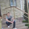 Юрий, 31, г.Обнинск