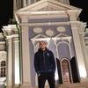 Юра, 26, г.Валуйки