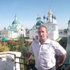 евгений, 37, г.Иваново