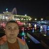 Евгений, 18, г.Алматы (Алма-Ата)