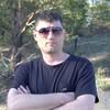 Алексей Бала, 41, г.Семипалатинск