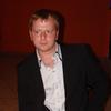 Денис, 32, г.Обухово
