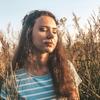 Мария, 21, г.Красногорск