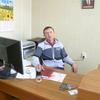 Сергей, 38, г.Саракташ