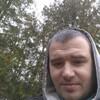 Семён Баранов, 35, г.Клин