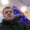 Михаил, 35, г.Черногорск