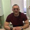 Ратмир, 30, г.Геленджик