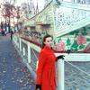 Мария, 24, г.Нежин