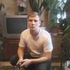 Иван, 39, г.Грибановский