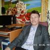 константин, 59, г.Приволжск