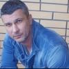 Гамзат, 42, г.Махачкала