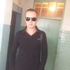 Алексей, 26, г.Радужный (Владимирская обл.)