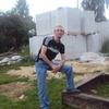 Андрей, 37, г.Бор