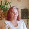 Людмила, 67, г.Вышний Волочек