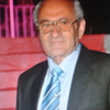 Валентин, 69, г.Димона