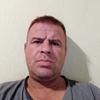 Евгений Шемелин, 38, г.Южно-Сахалинск