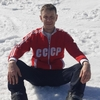 толя, 36, г.Белово