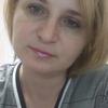 Оксана, 48, г.Сморгонь