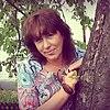 Ольга, 45, г.Моршанск