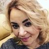 лидия, 29, г.Калининград