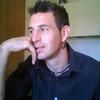 Михайло, 31, г.Черновцы