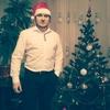 Алекс, 27, г.Белая Церковь