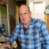 Алексей, 58, г.Кочубеевское