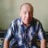 влад, 56, г.Чайковский