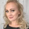 Ксения, 30, г.Тобольск