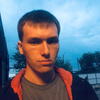 Den_Vito, 28, г.Сланцы