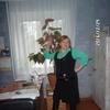 наталия, 53, г.Ямполь