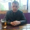 Евгений, 37, г.Енакиево