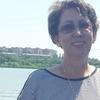 Ирина, 56, г.Донецк