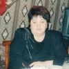 надежда, 62, г.Волжск
