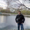 Дмитрий, 25, г.Бердянск
