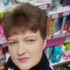 ирина, 35, г.Белорецк