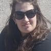 ирина, 33, г.Сортавала