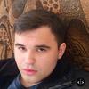 Олег, 28, г.Киров