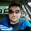 ANDREI, 33, г.Тбилиси